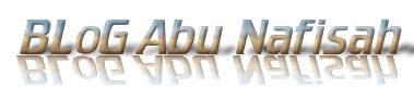 blog-abu-nafisah1